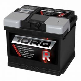 Toyota Aygo battery to fit 1.0 Petrol (2014-) compatible part Torq R Car Battery 12V 36Ah 320CCA Type 063
