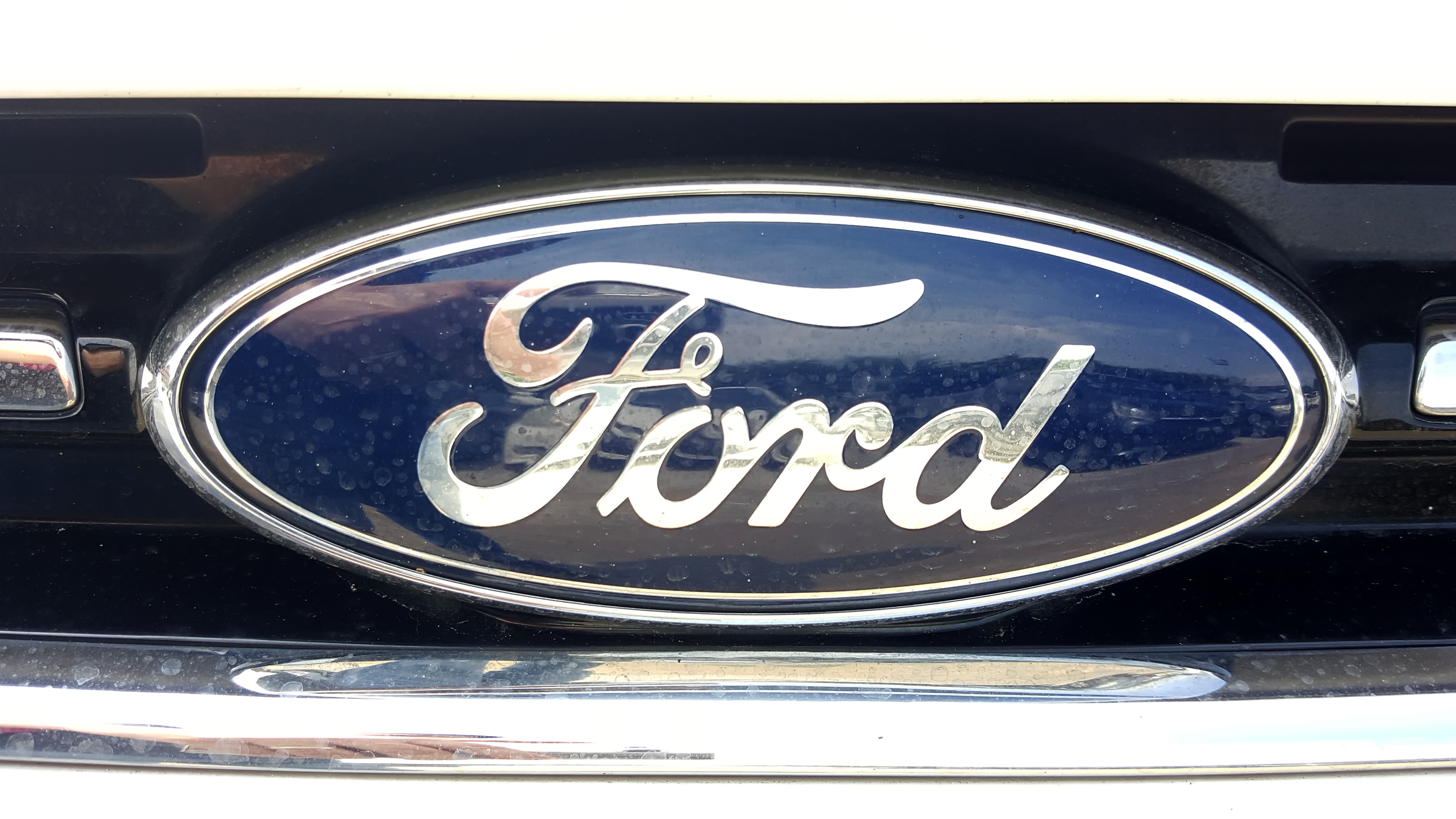 what is the group size of ford focus car batteries