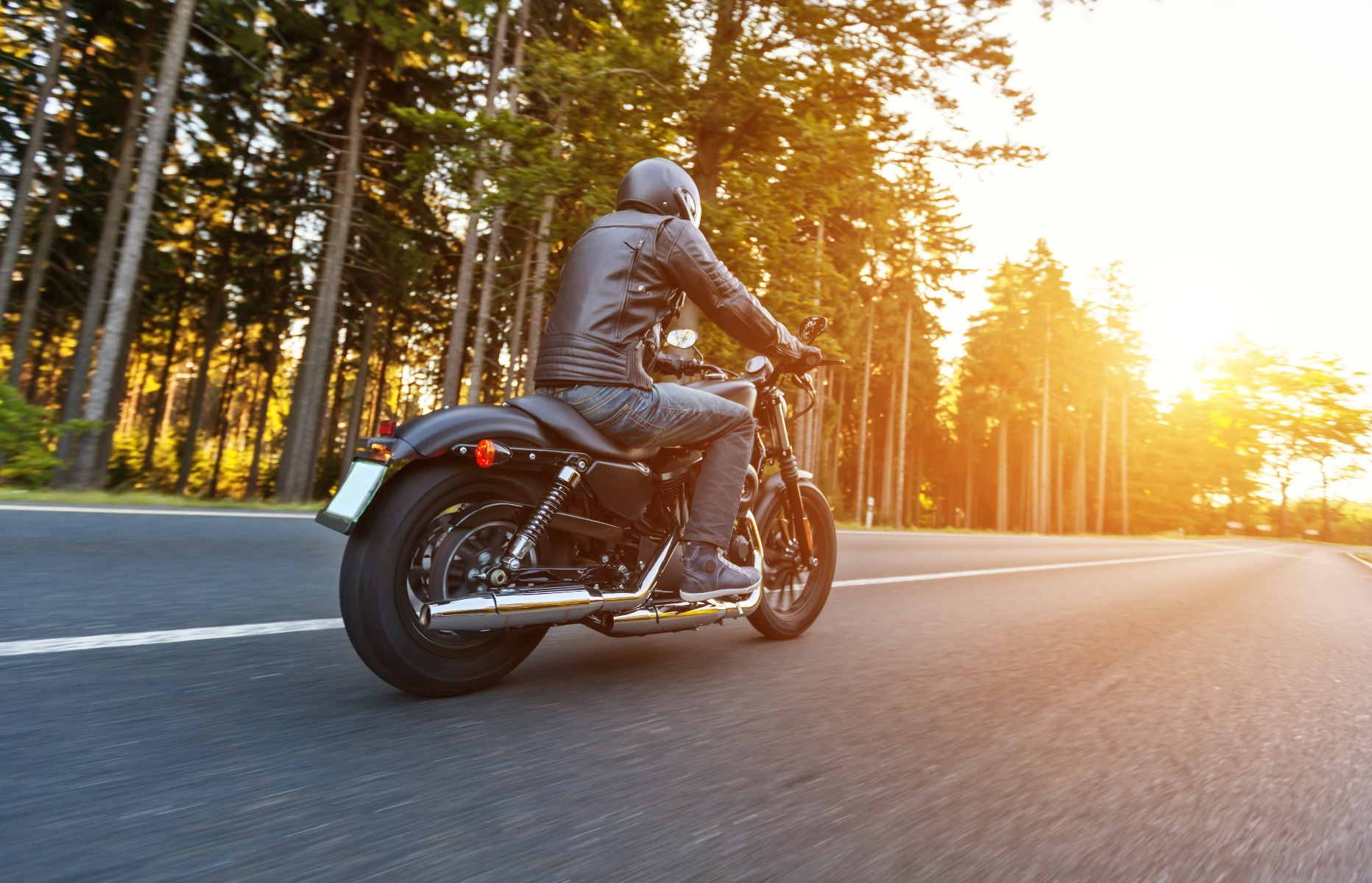 which motorcycle batteries in the uk should I buy