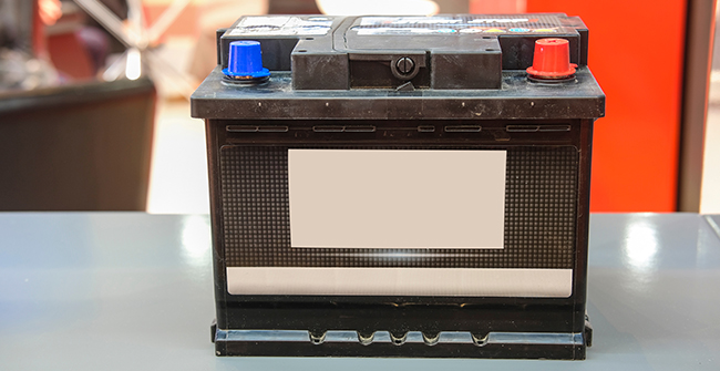 where can i buy a cheap car battery online