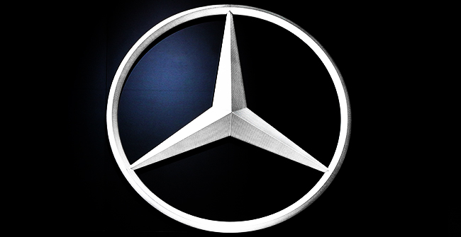 where to buy a mercedes battery online
