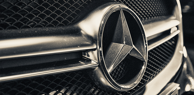 what is the maintenance plan being offered by mercedes-benz