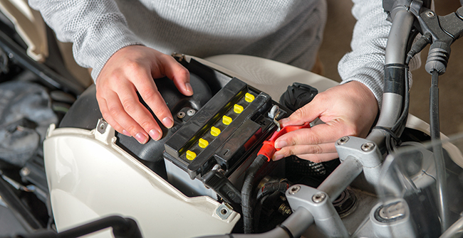 where to buy a motorbike battery online