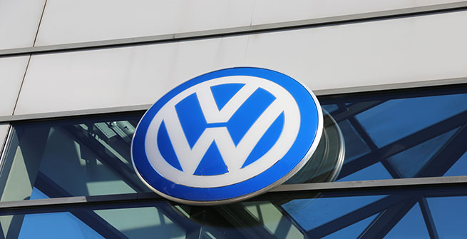 where to buy a volkswagen car battery