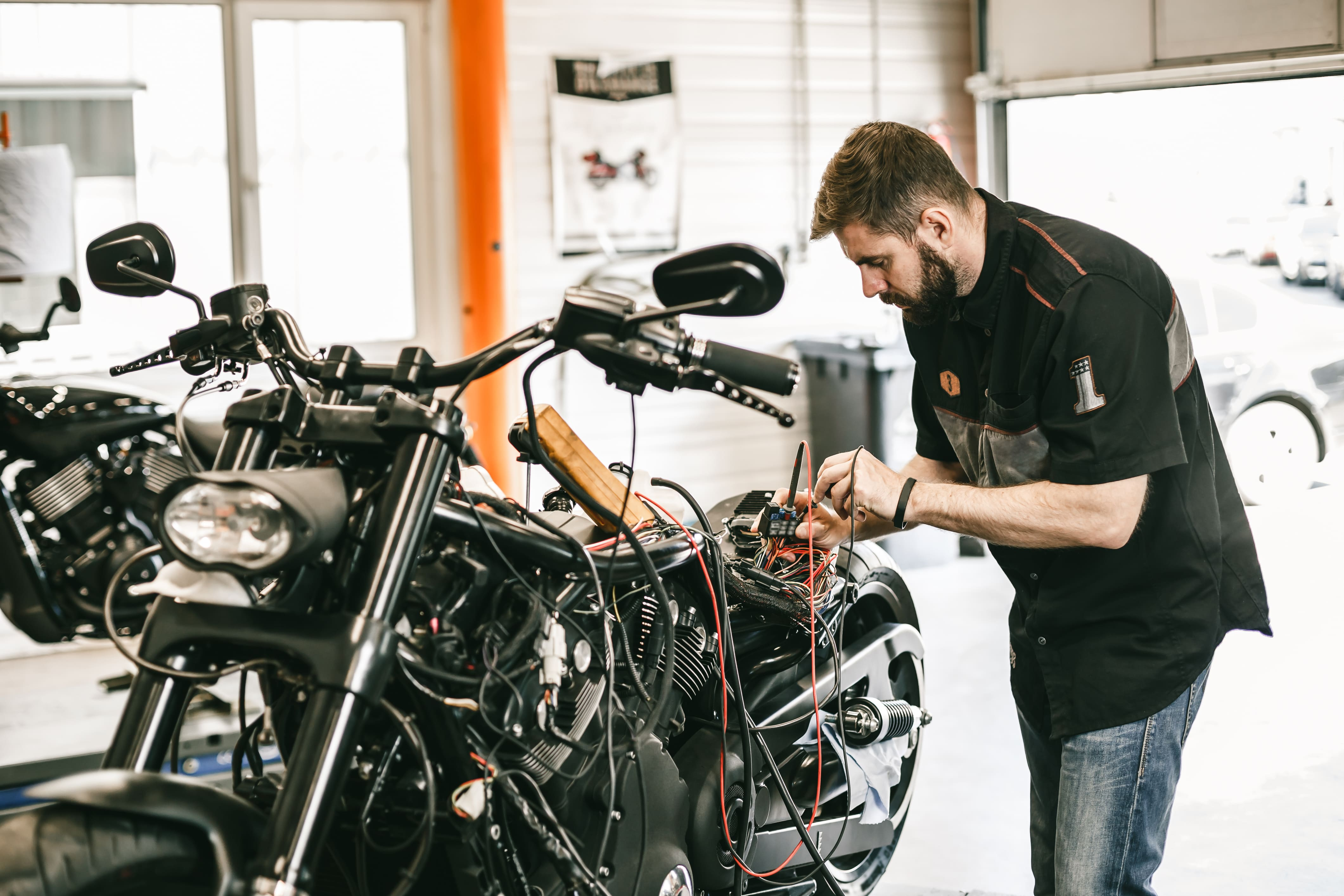 where to buy a motorcycle battery at a good price