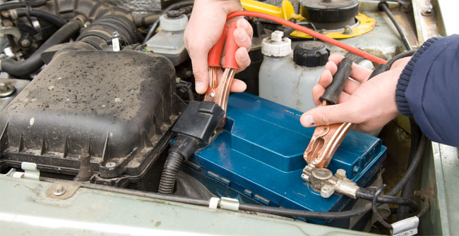 how to find the best price for a car battery