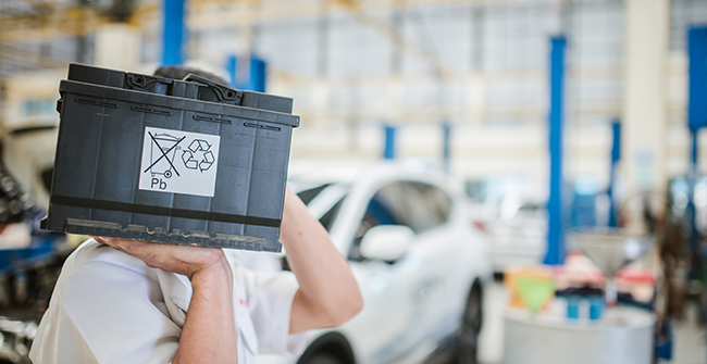 how to find cheap car batteries online