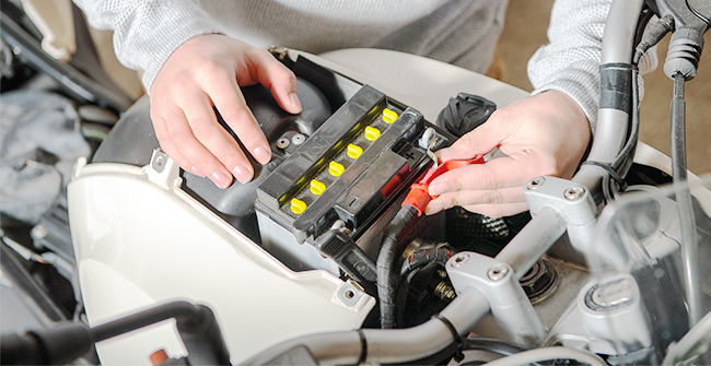 how to buy motorcycle battery online