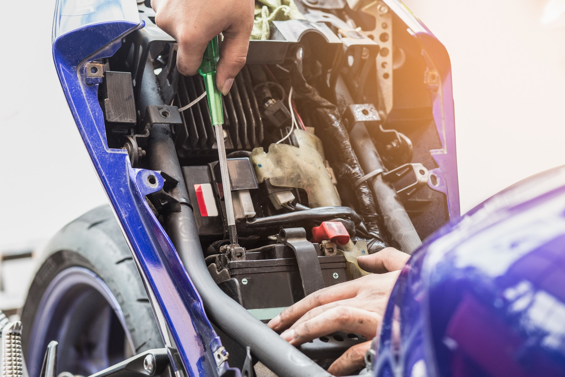 where to get the best motorcycle battery