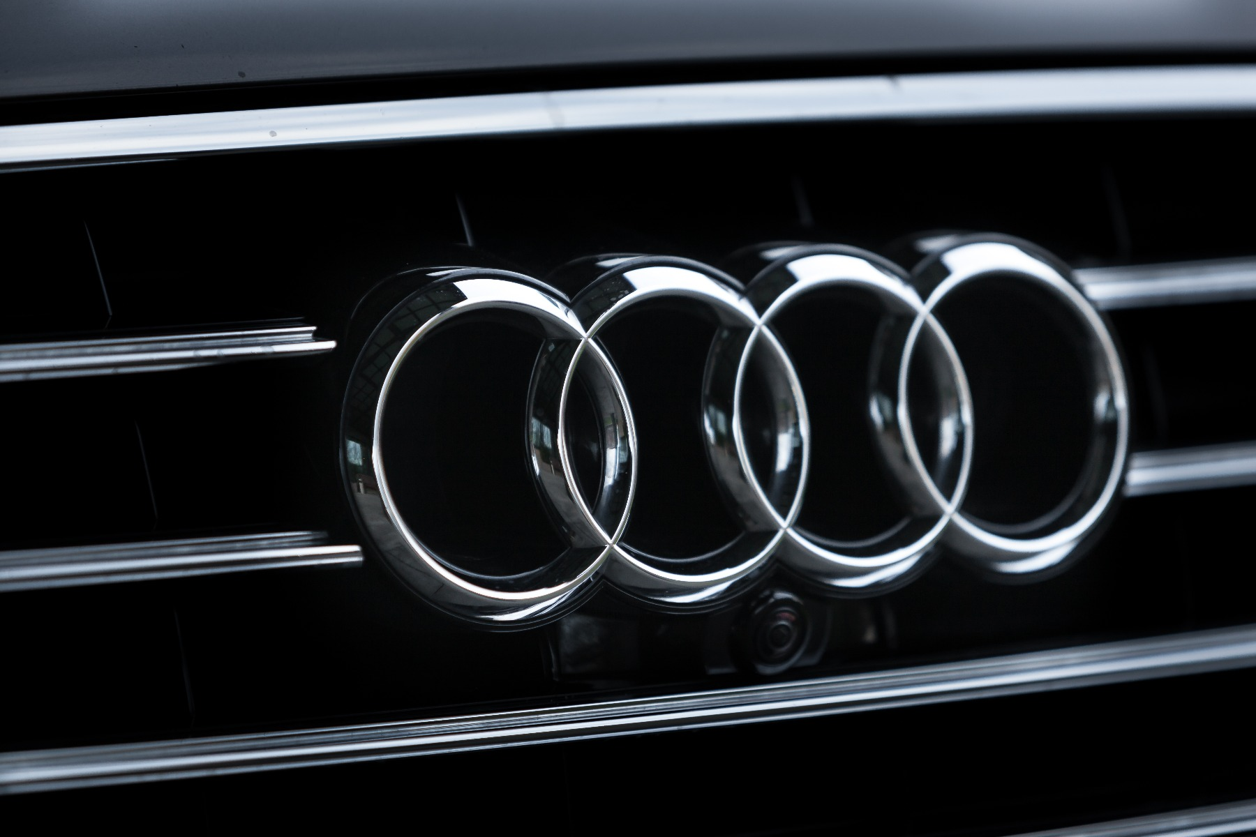 where to get best audi battery price