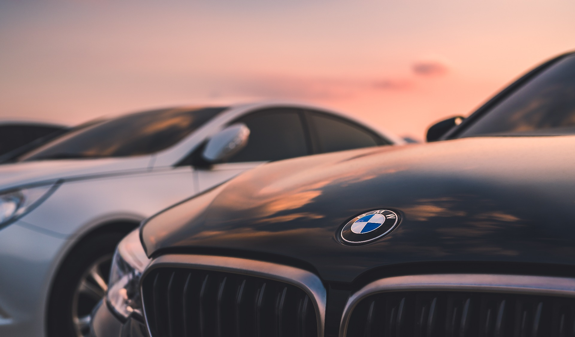 how to check bmw car battery price online