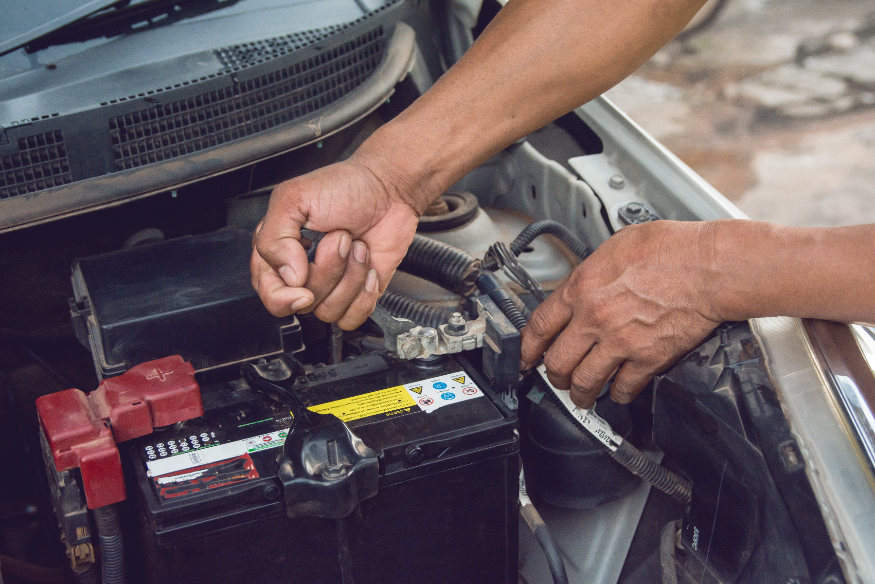 where is the best place to buy a car battery