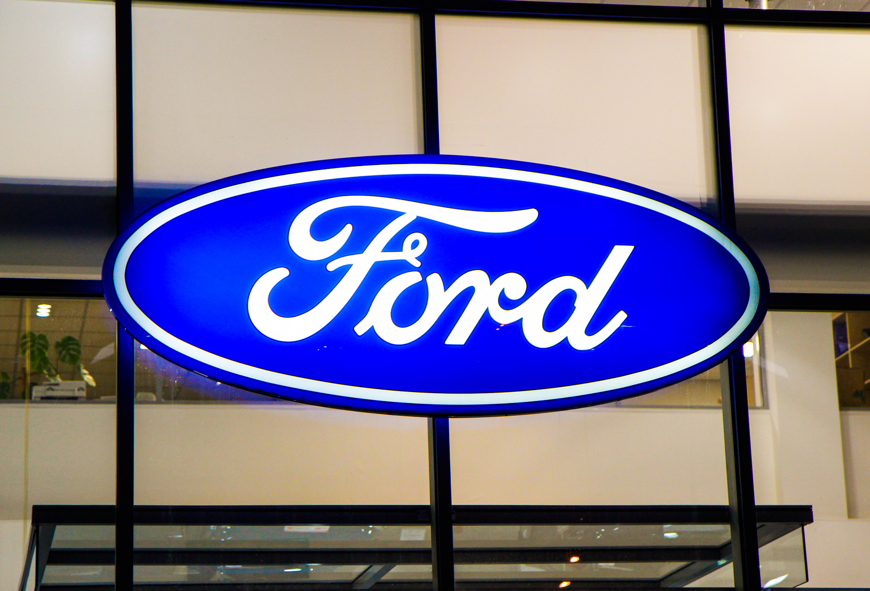 how to choose a ford car battery