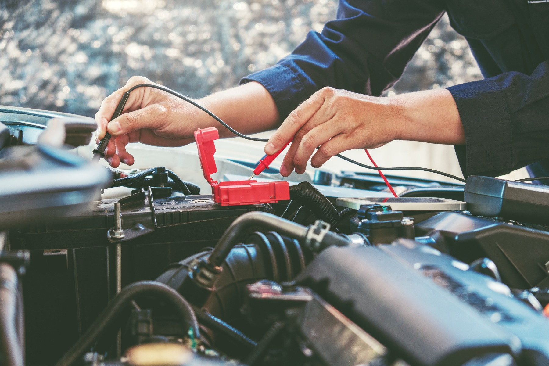 where can I buy a cheap car battery on sale