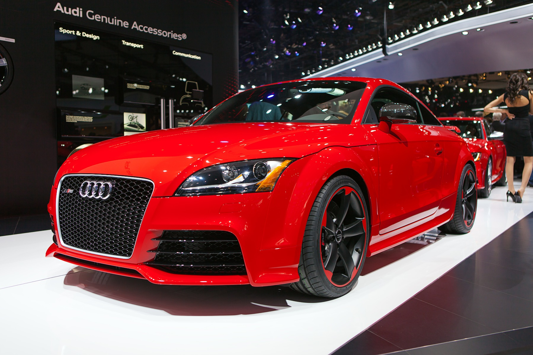 who sells the cheapest car battery for audi tt