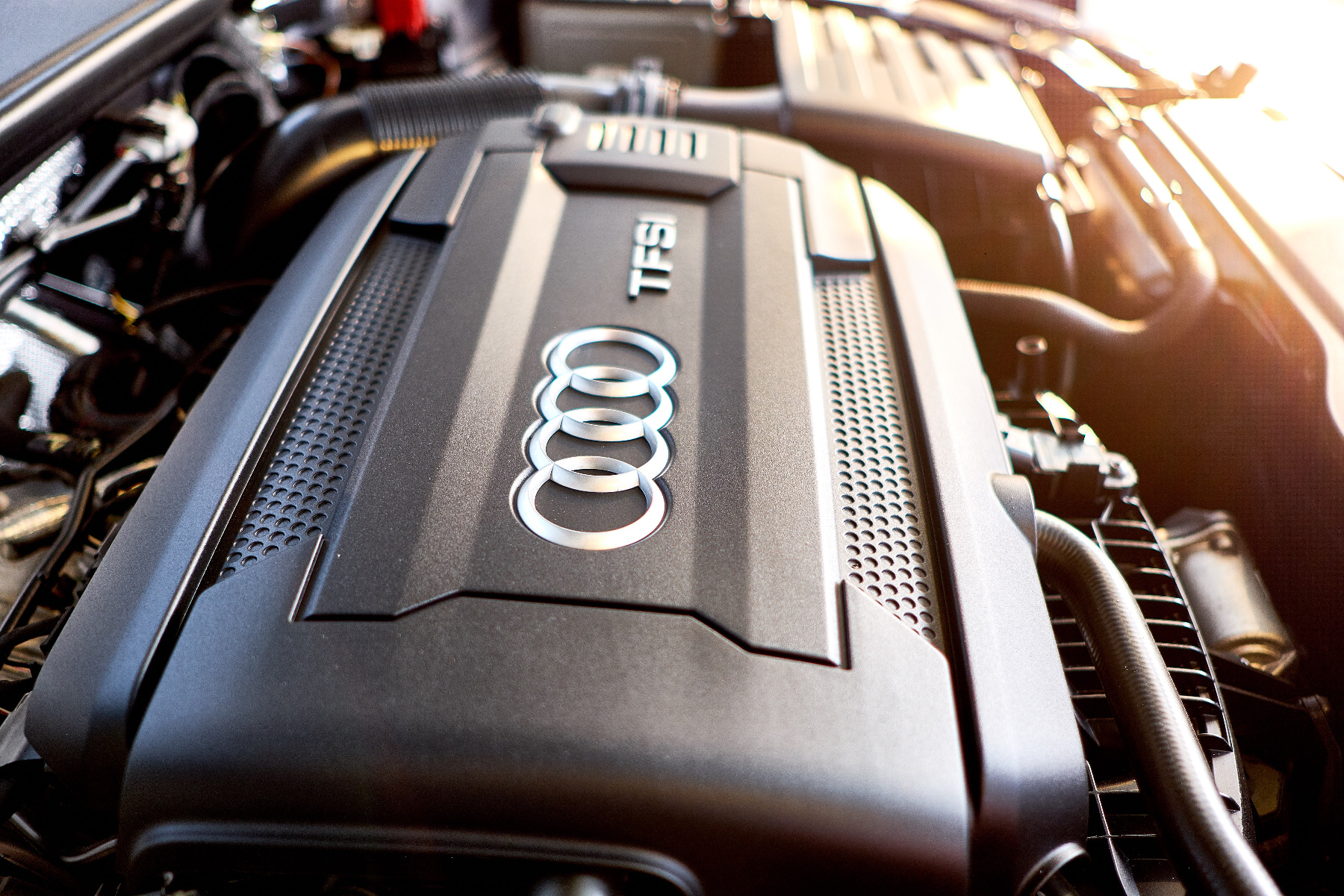 how to find the best audi battery cost