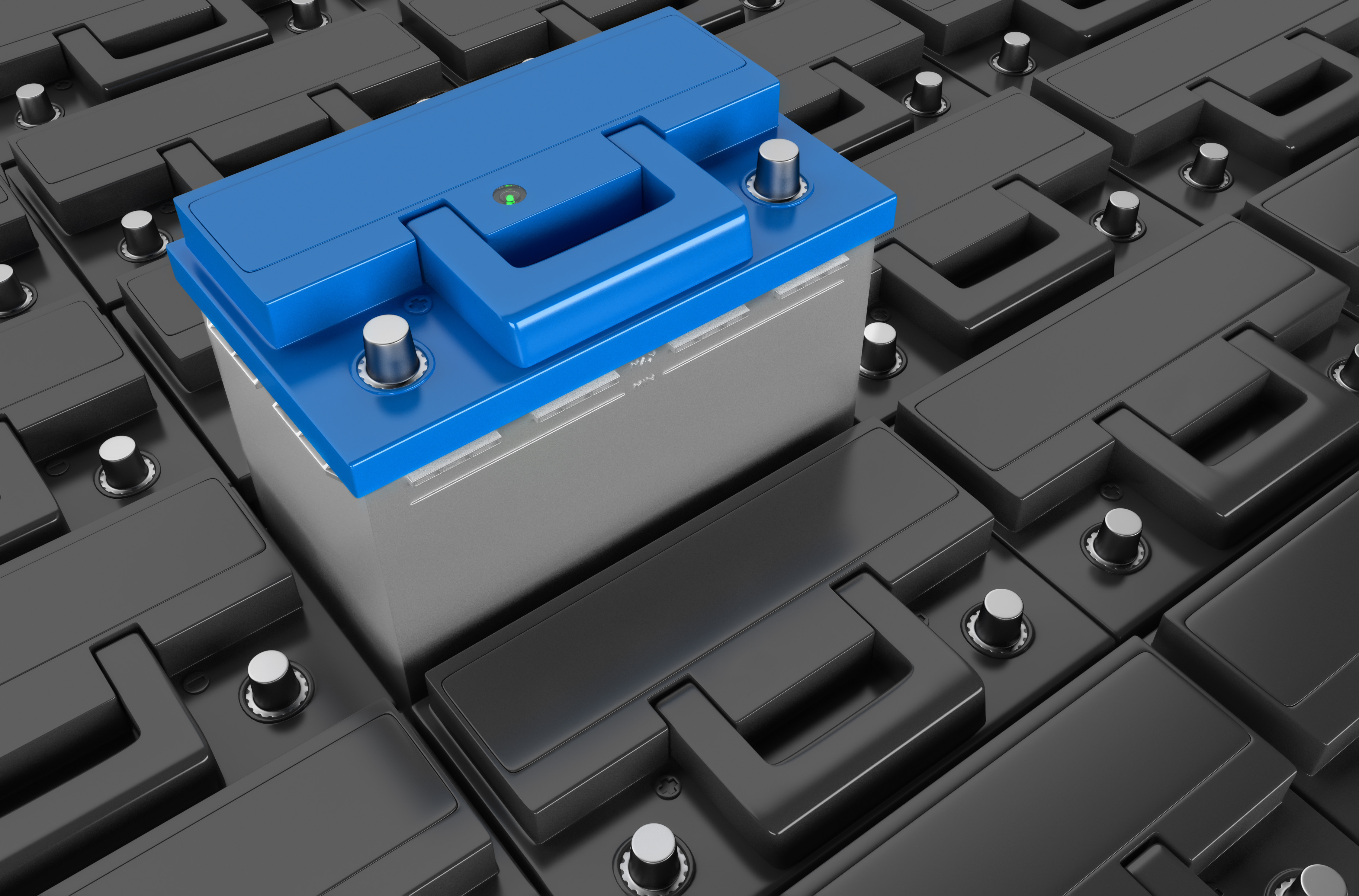 where to get cheap car batteries online