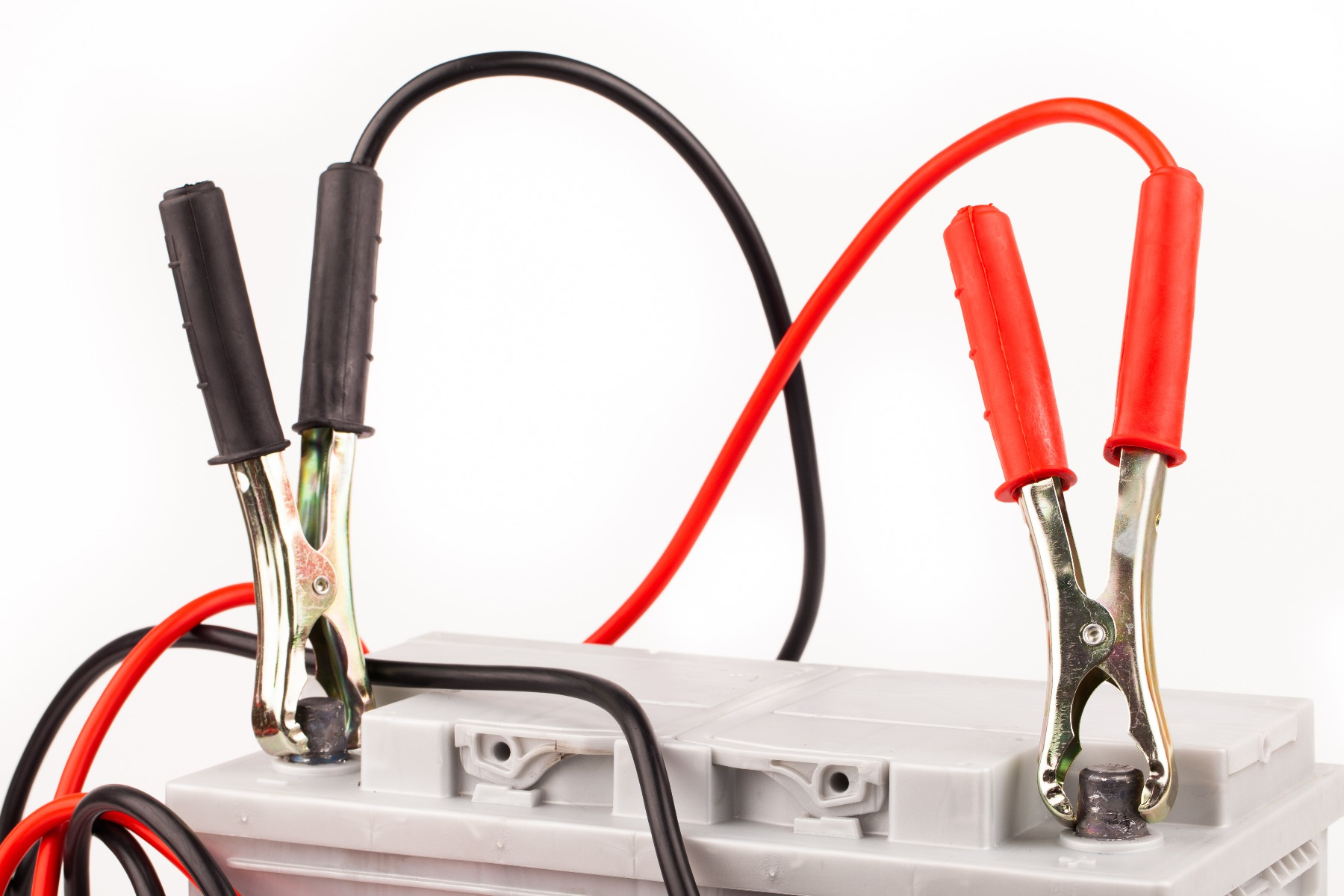 when to buy a new car battery