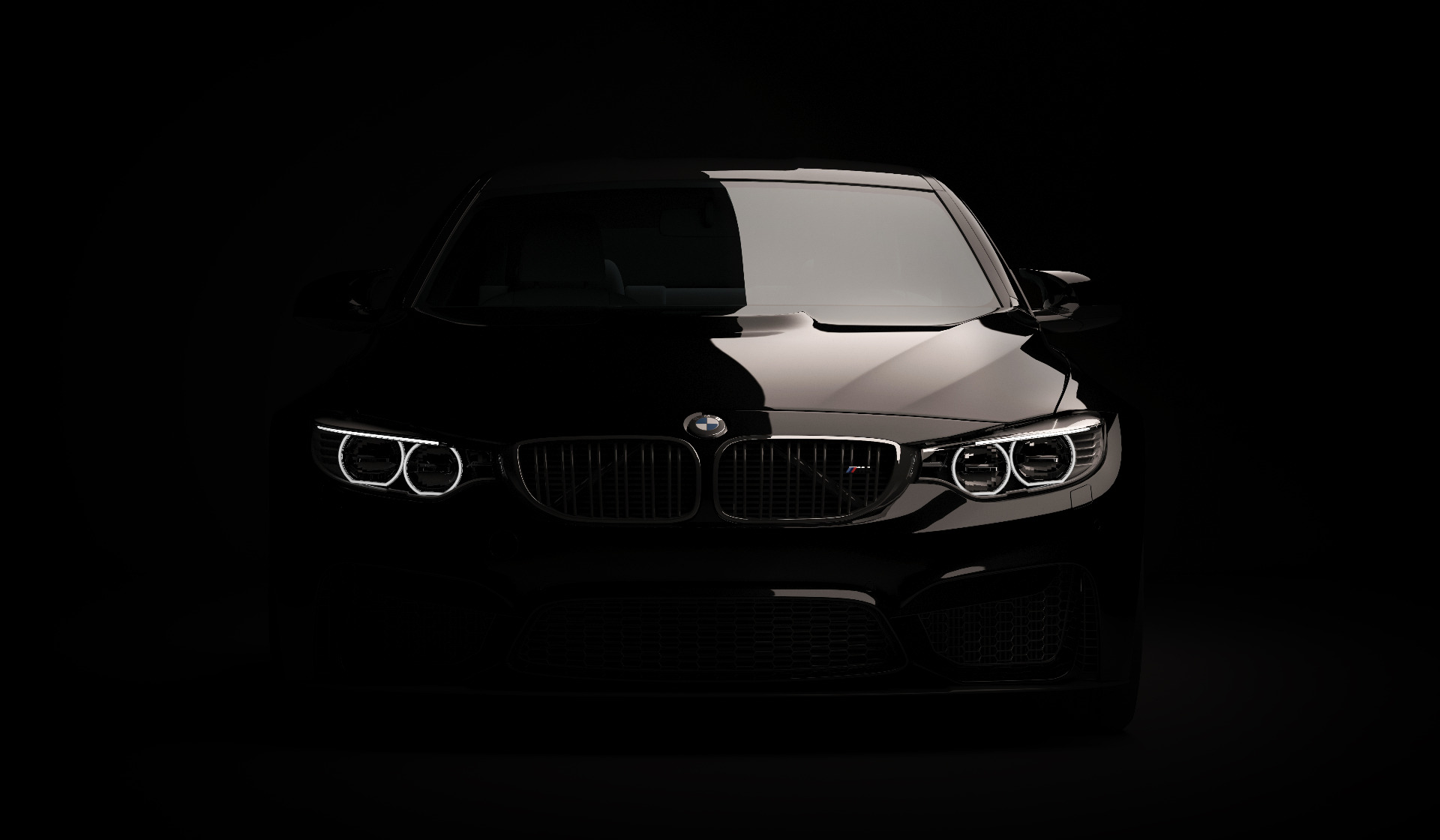 how to maintain bmw car batteries