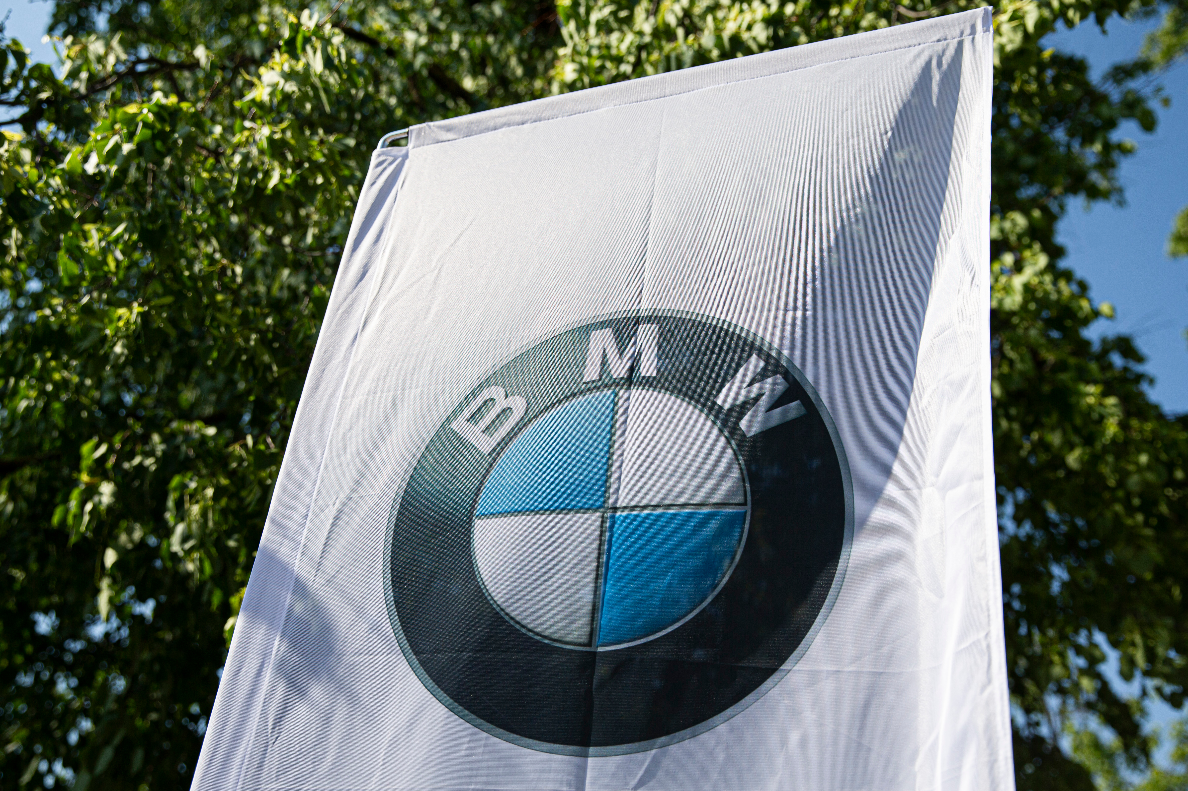 where to buy bmw car batteries
