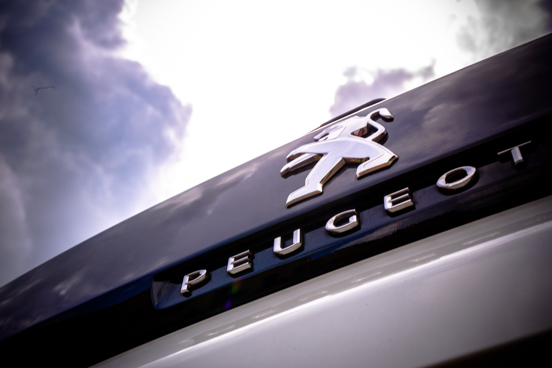 how much is the battery for peugeot boxer van