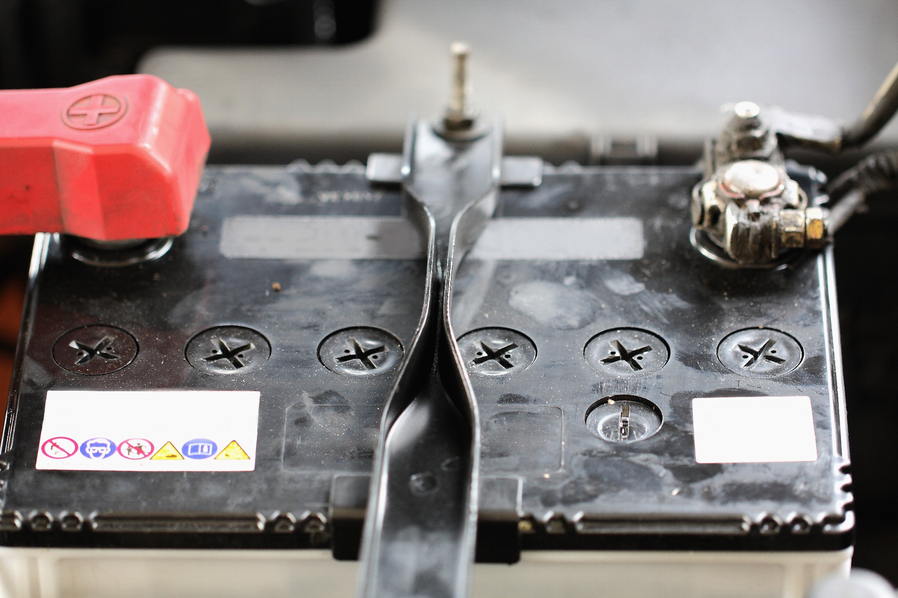 what is the cost of car batteries online