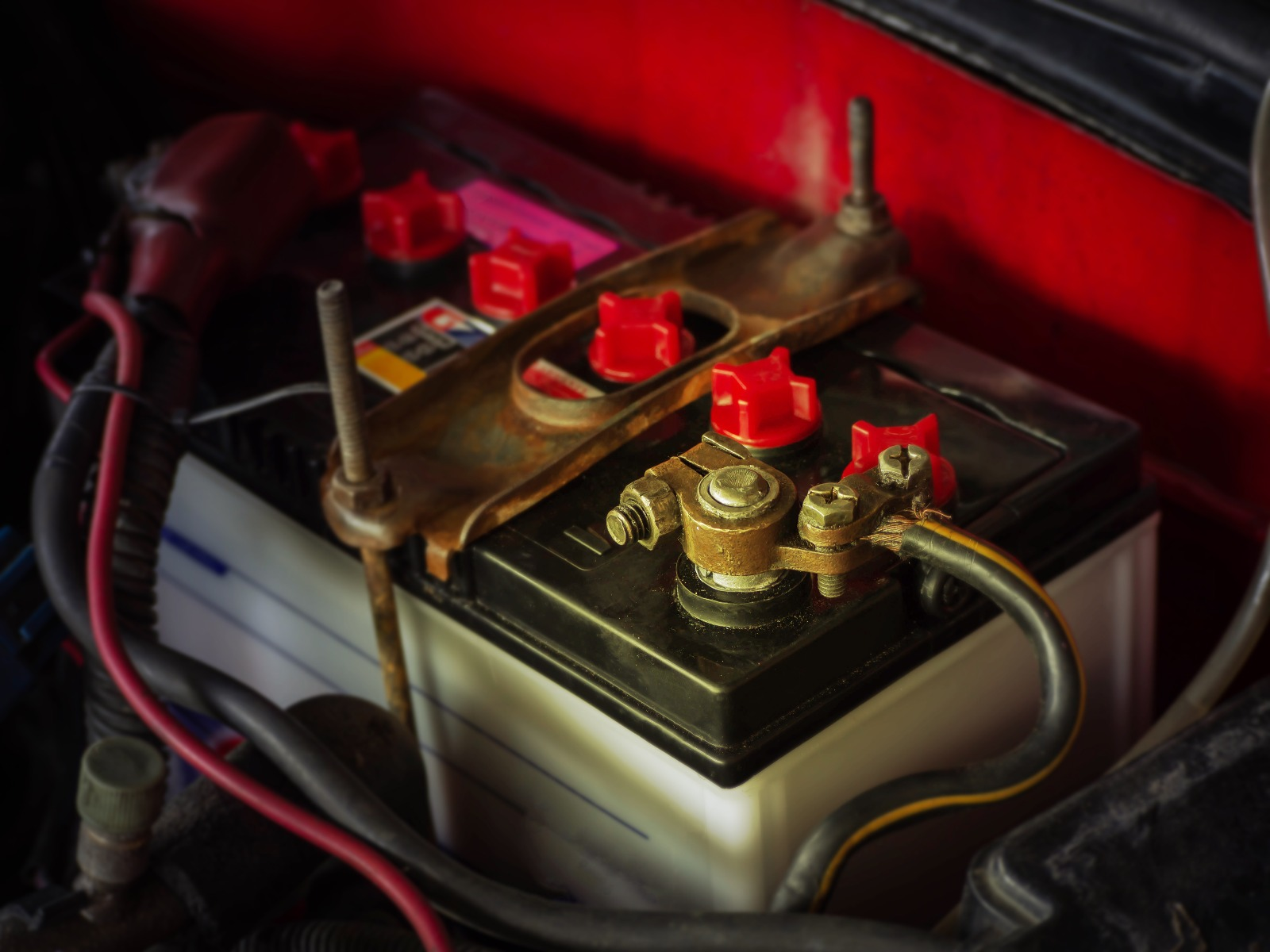 where is the best place to buy car battery in the uk