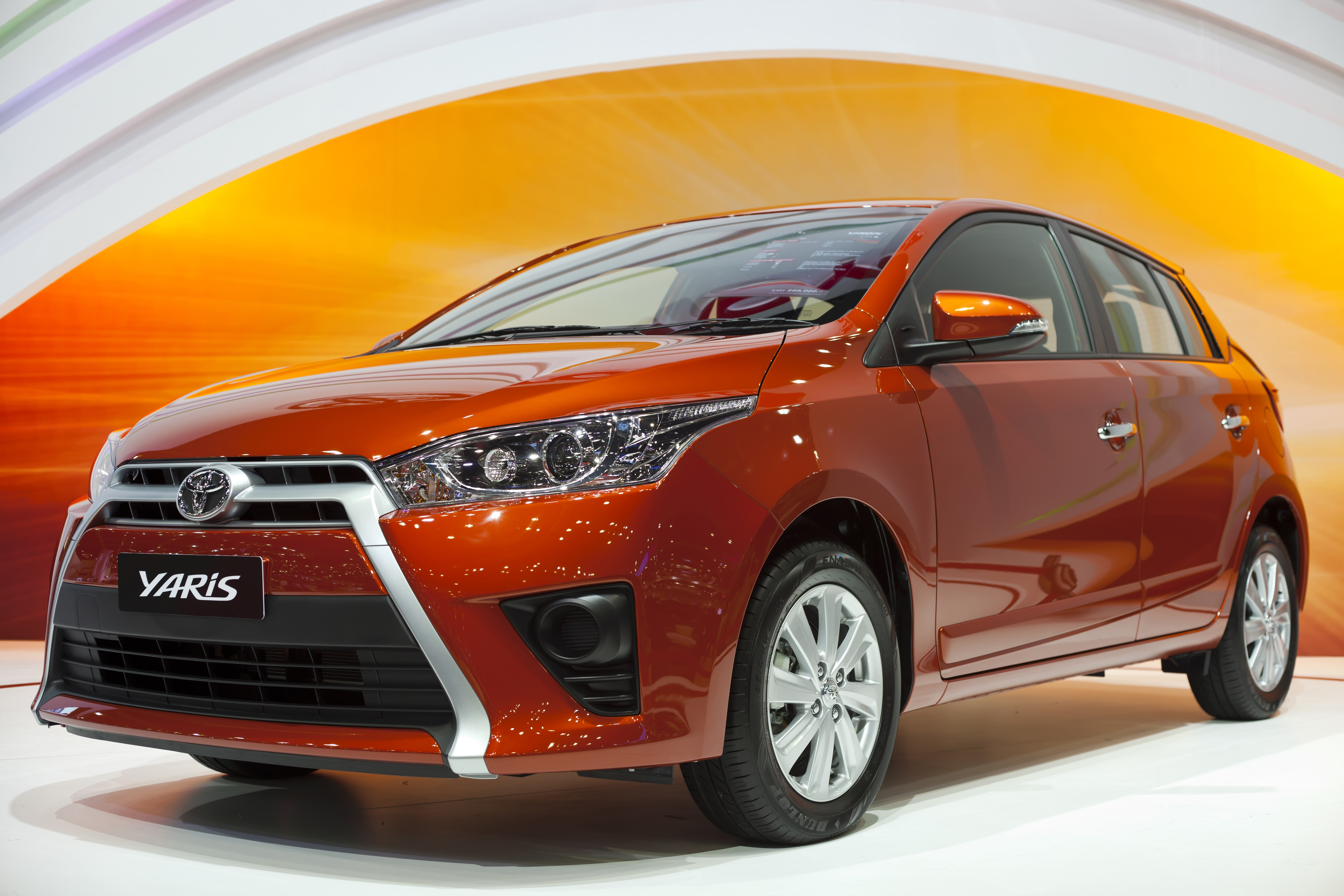 how to find the best toyota yaris car battery price