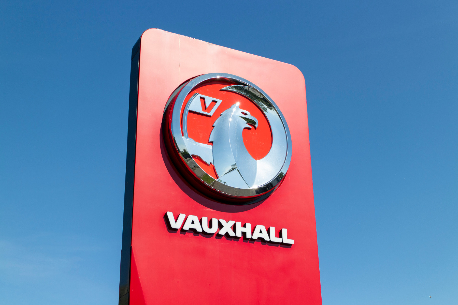 how to choose the best vauxhall corsa car battery