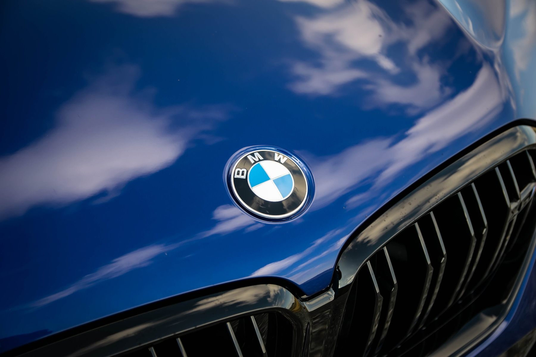 where to find the best bmw car battery price