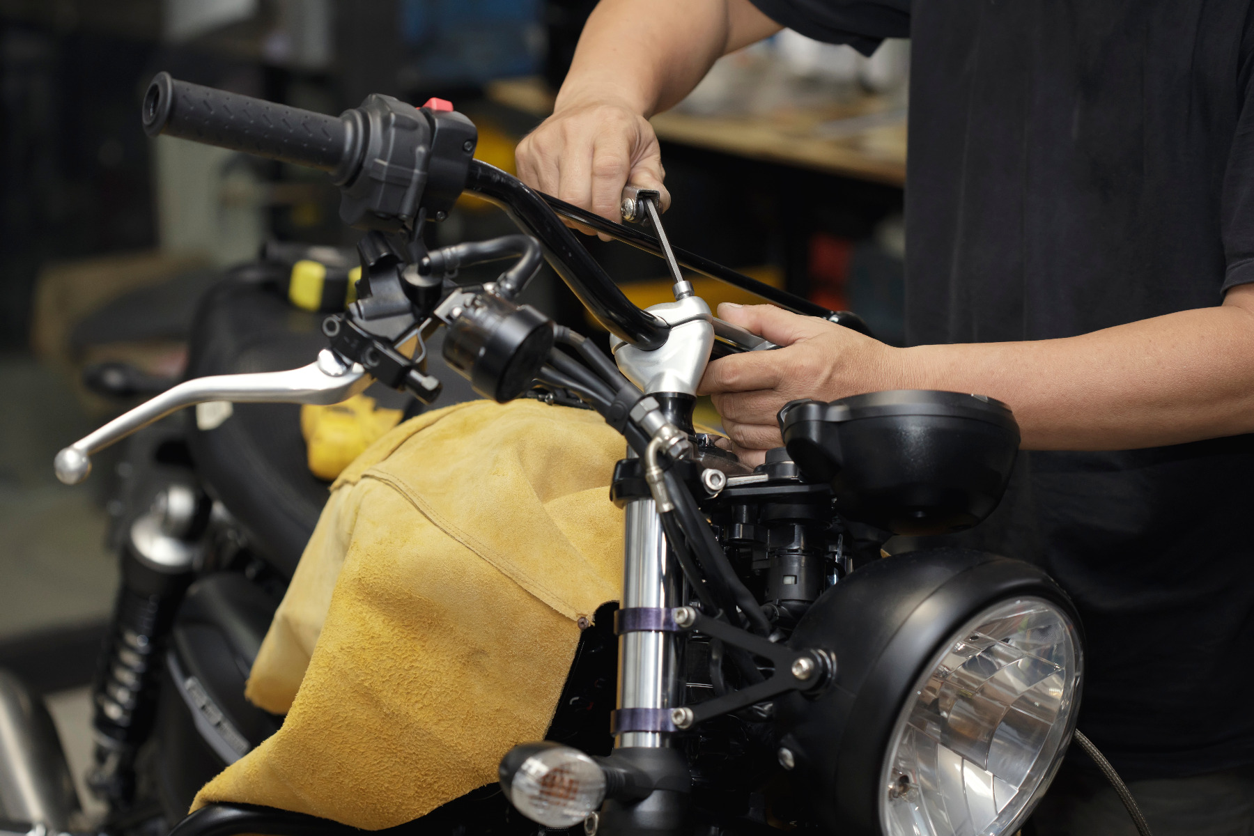 what to consider in buying varta motorcycle batteries