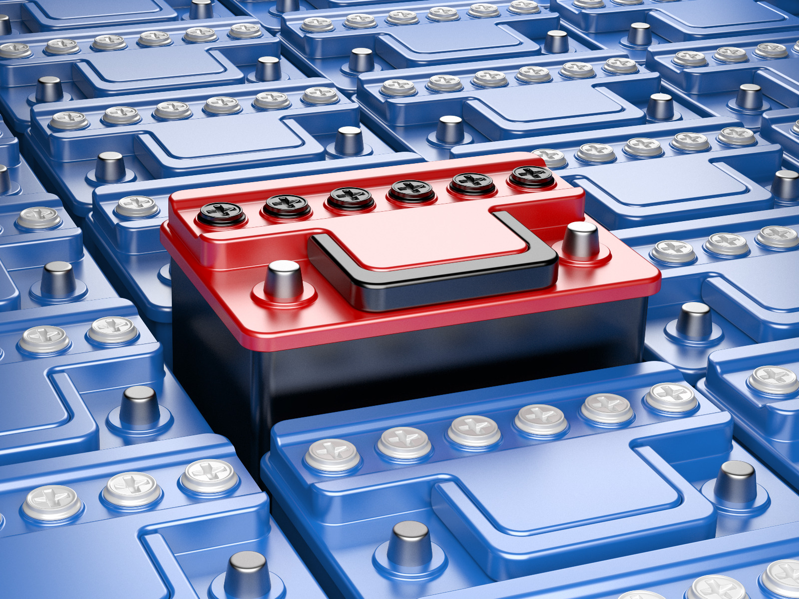where to find varta car batteries