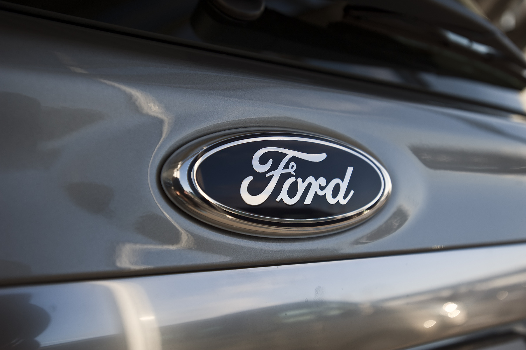 where to find the best ford car batteries