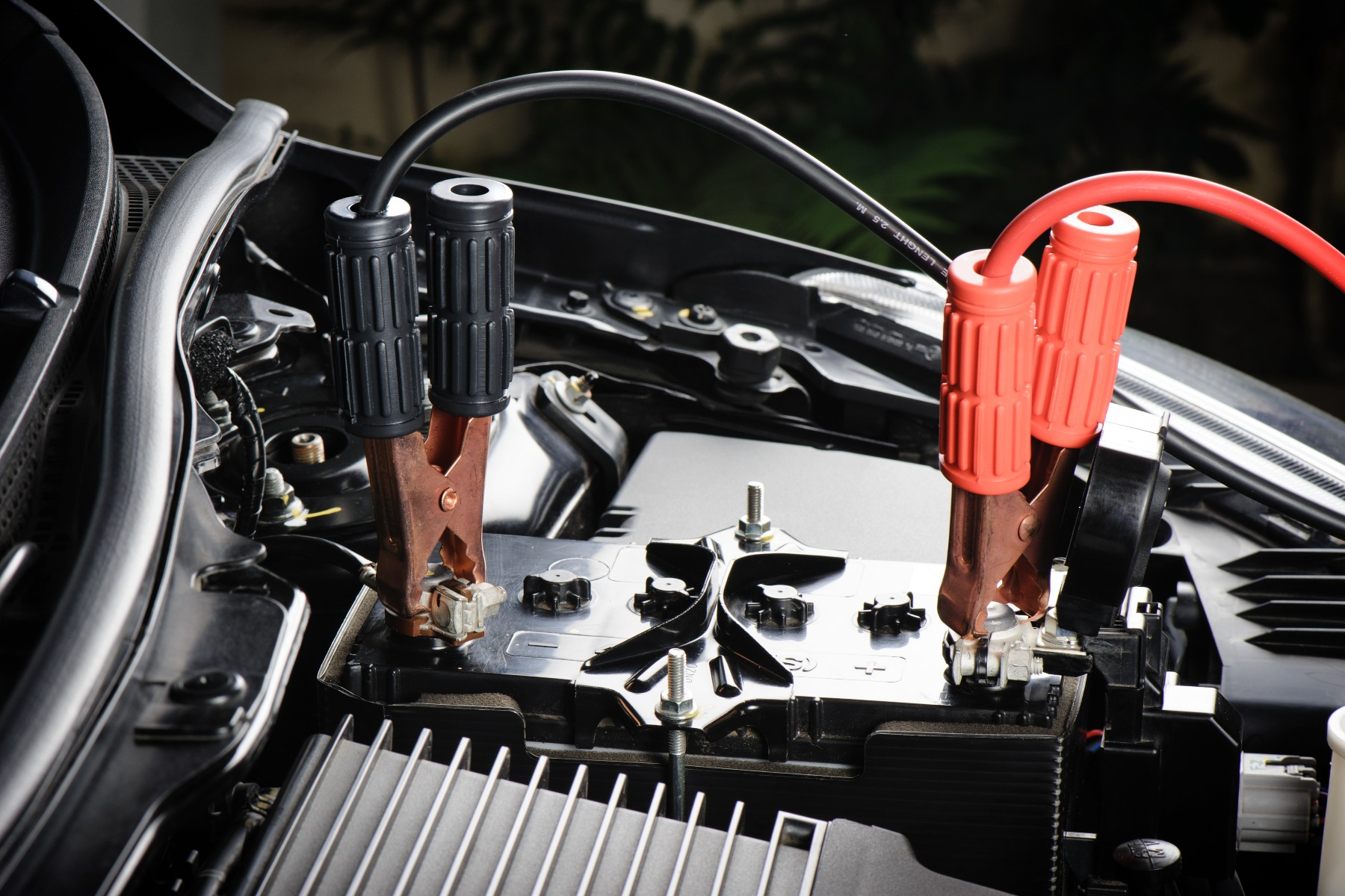where to buy a new car battery