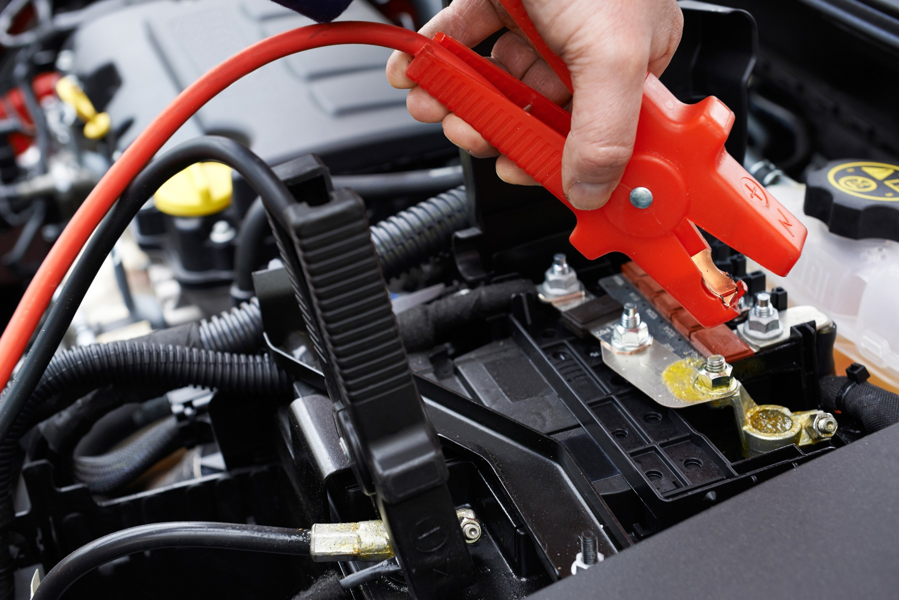 how much are car batteries online