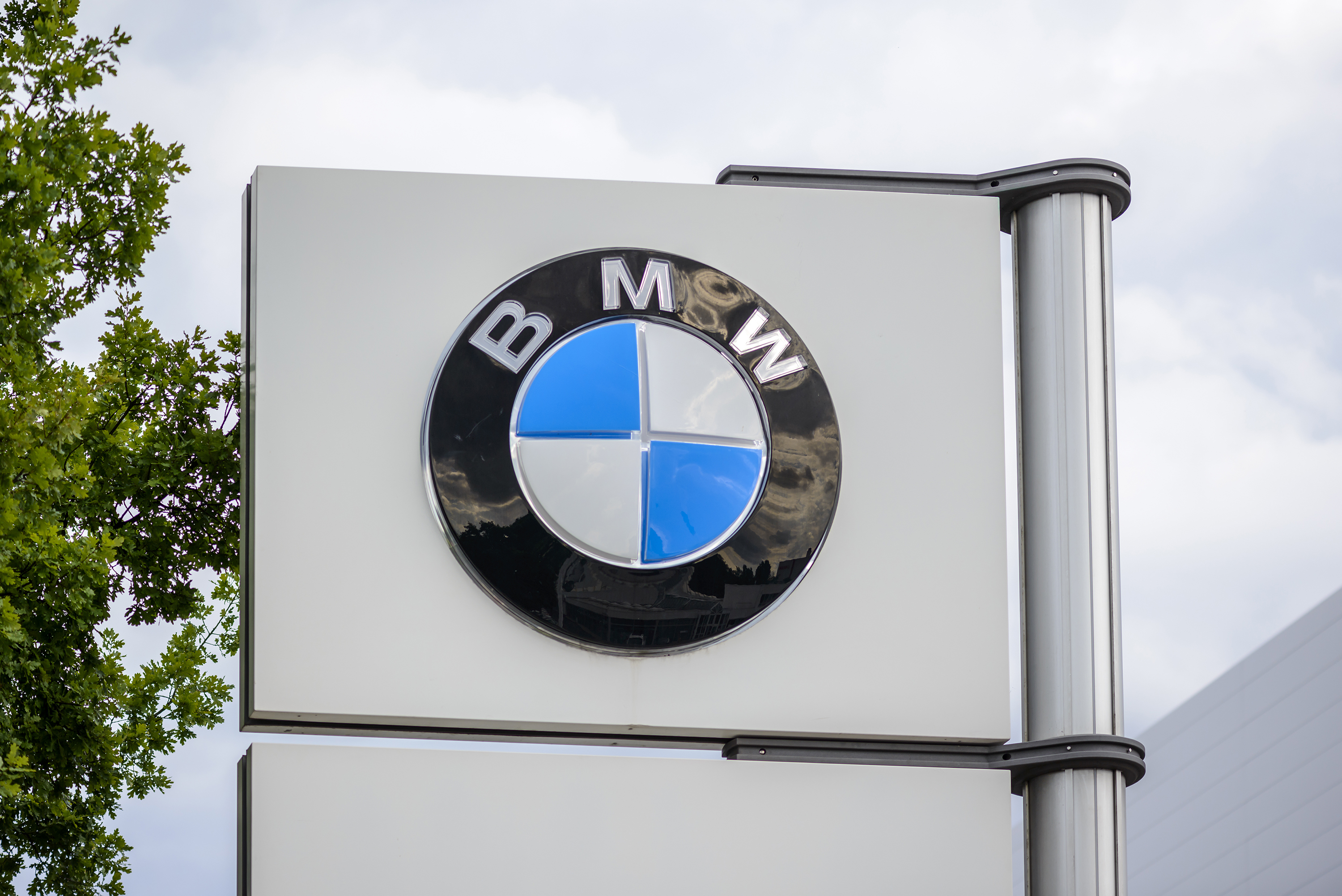 how much are BMW car batteries for sale