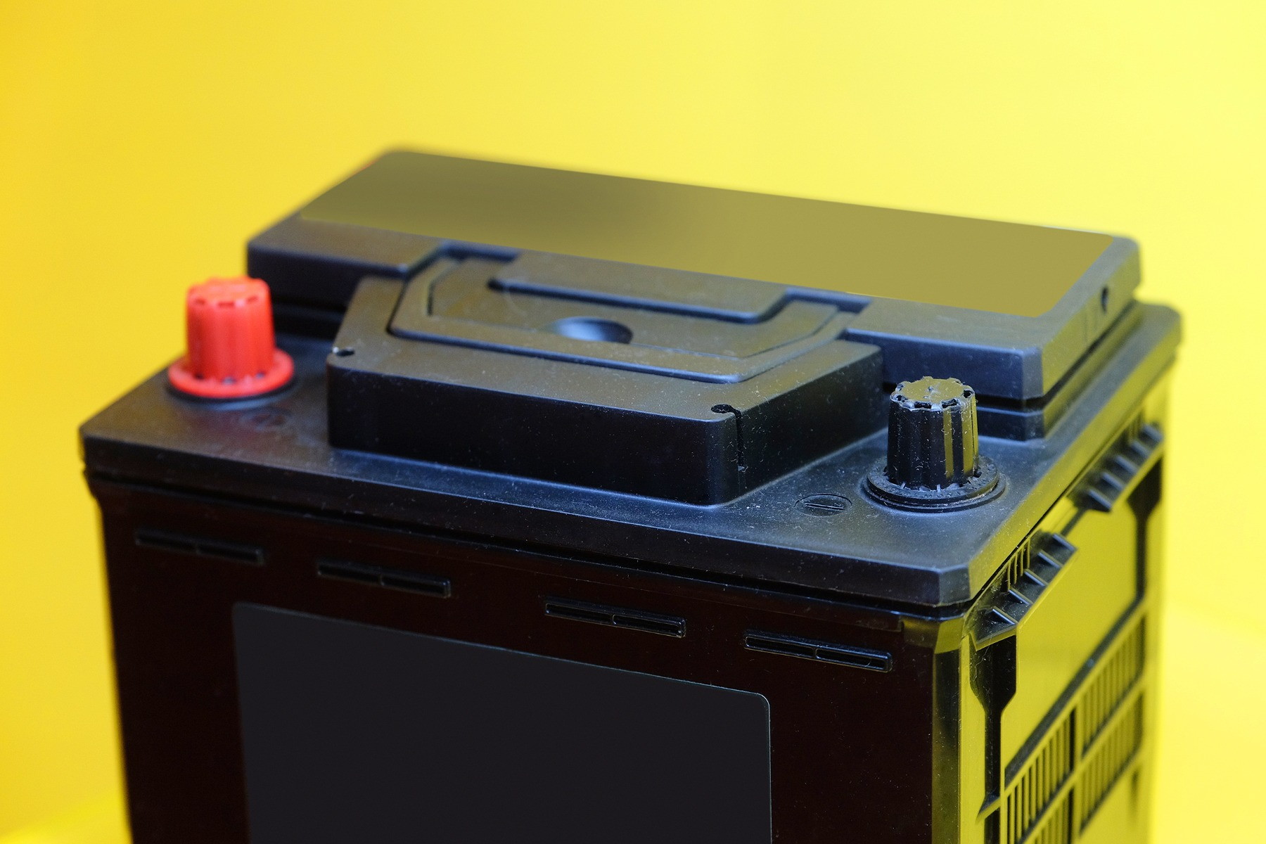 where to find best priced car battery