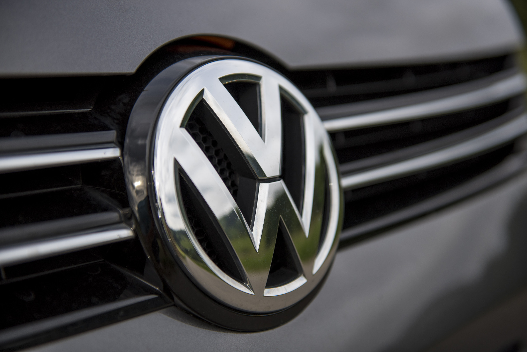 where to find a vw passat car battery