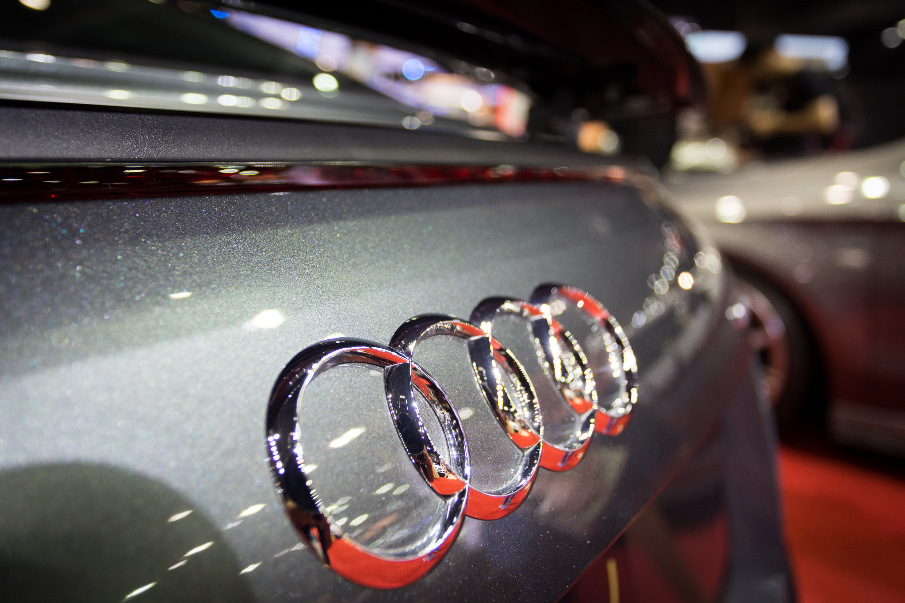 where to a buy car battery for audi online