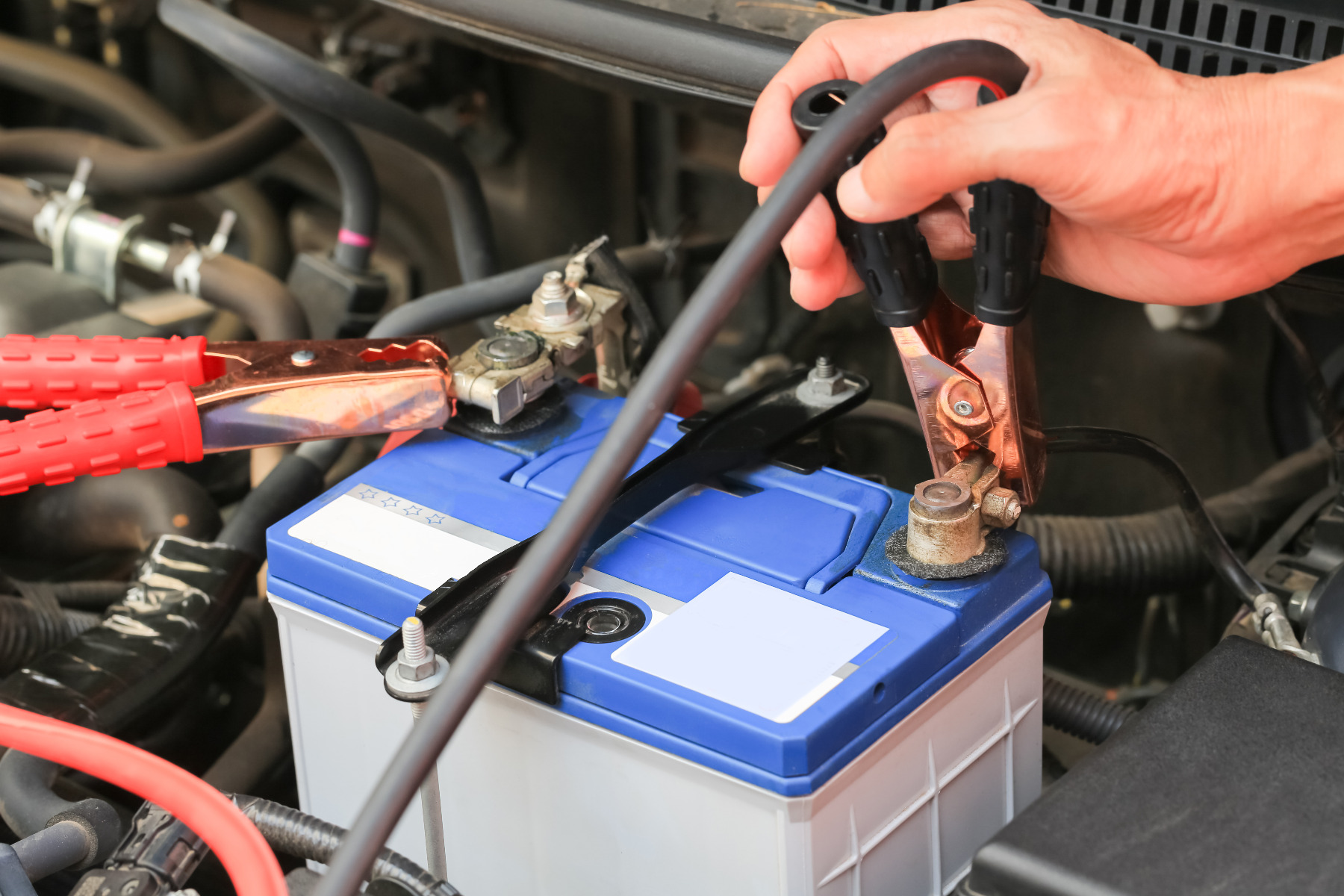 who offers the best bosch replacement batteries