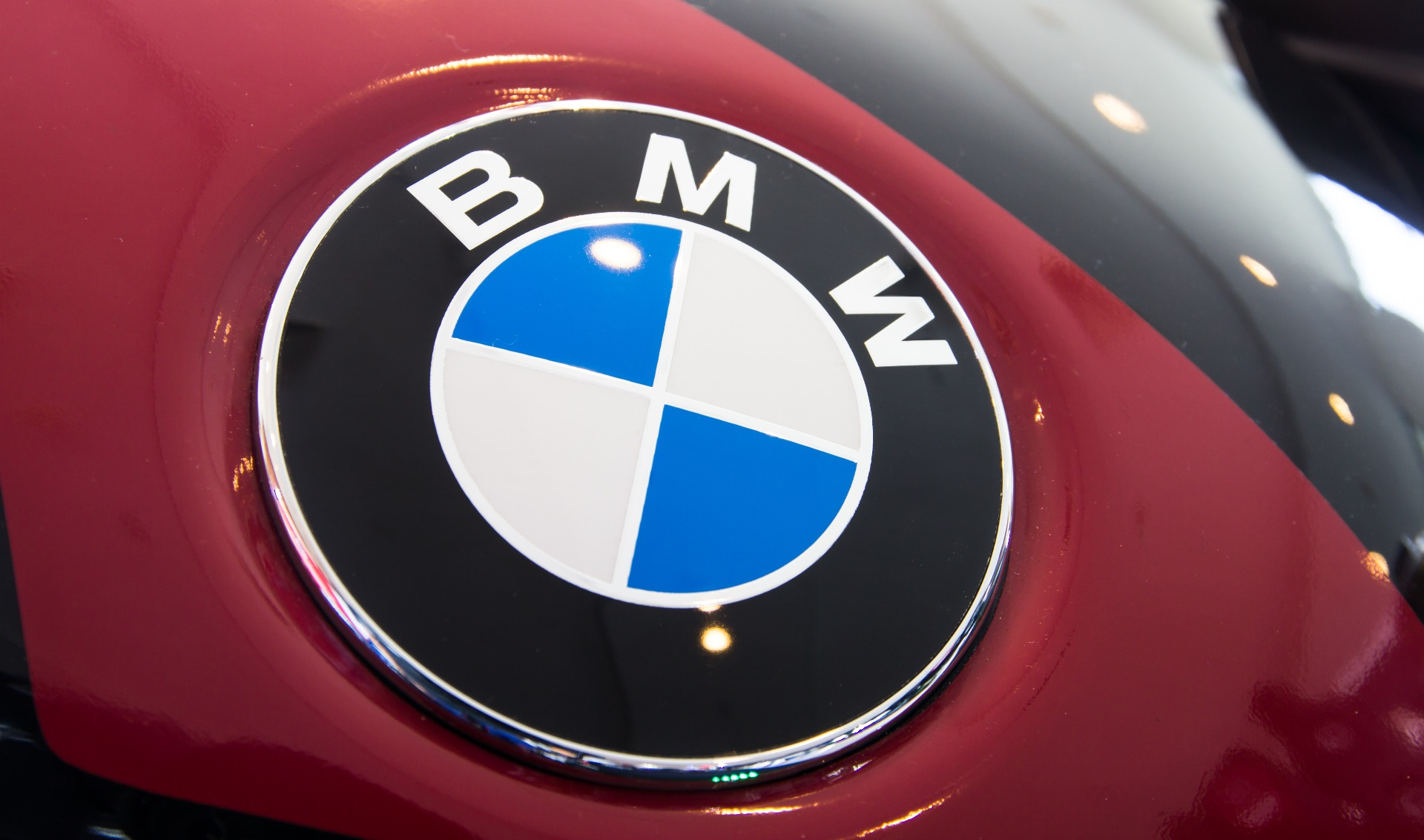 how to choose bmw batteries