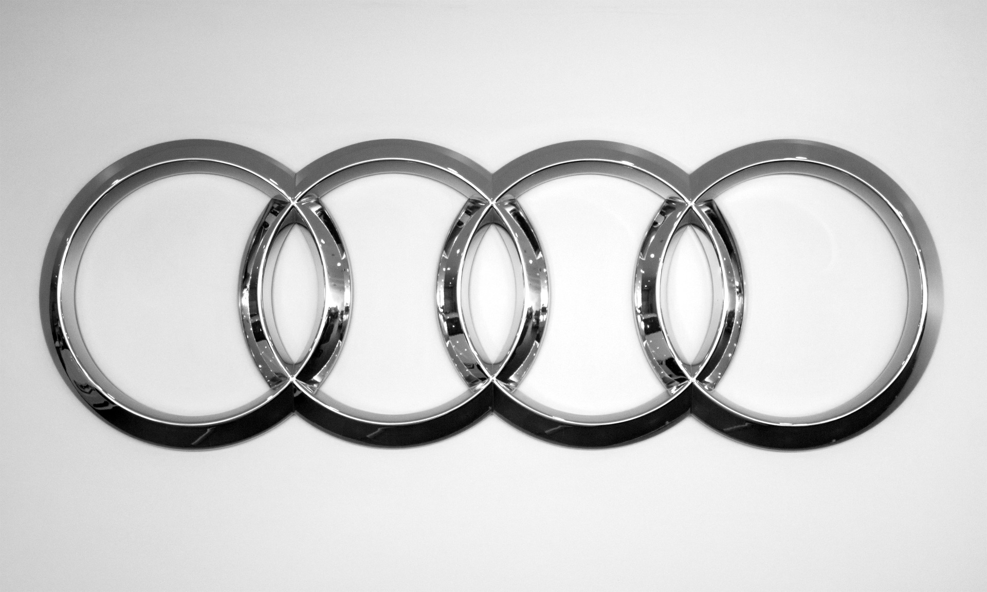 where to buy an audi battery for my car
