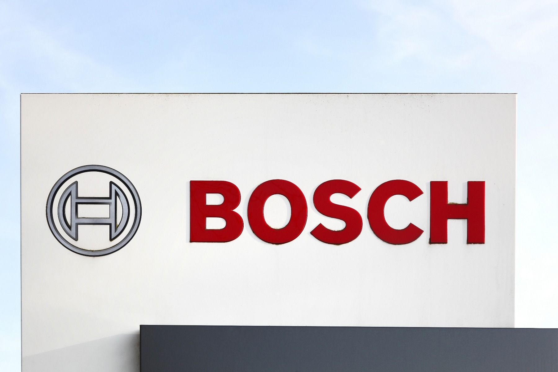 where to find a bosch car battery