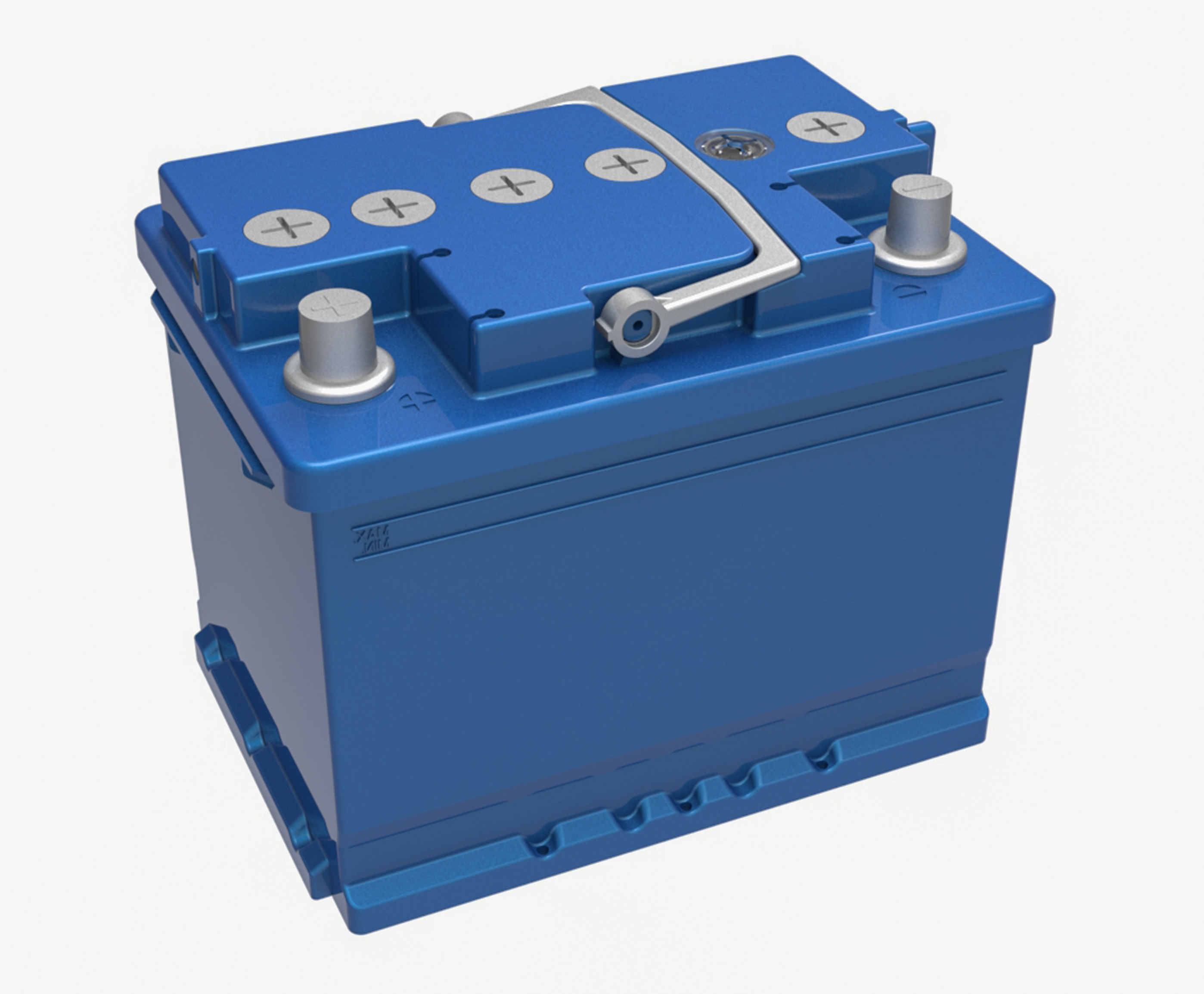 where to find a cheap leisure battery