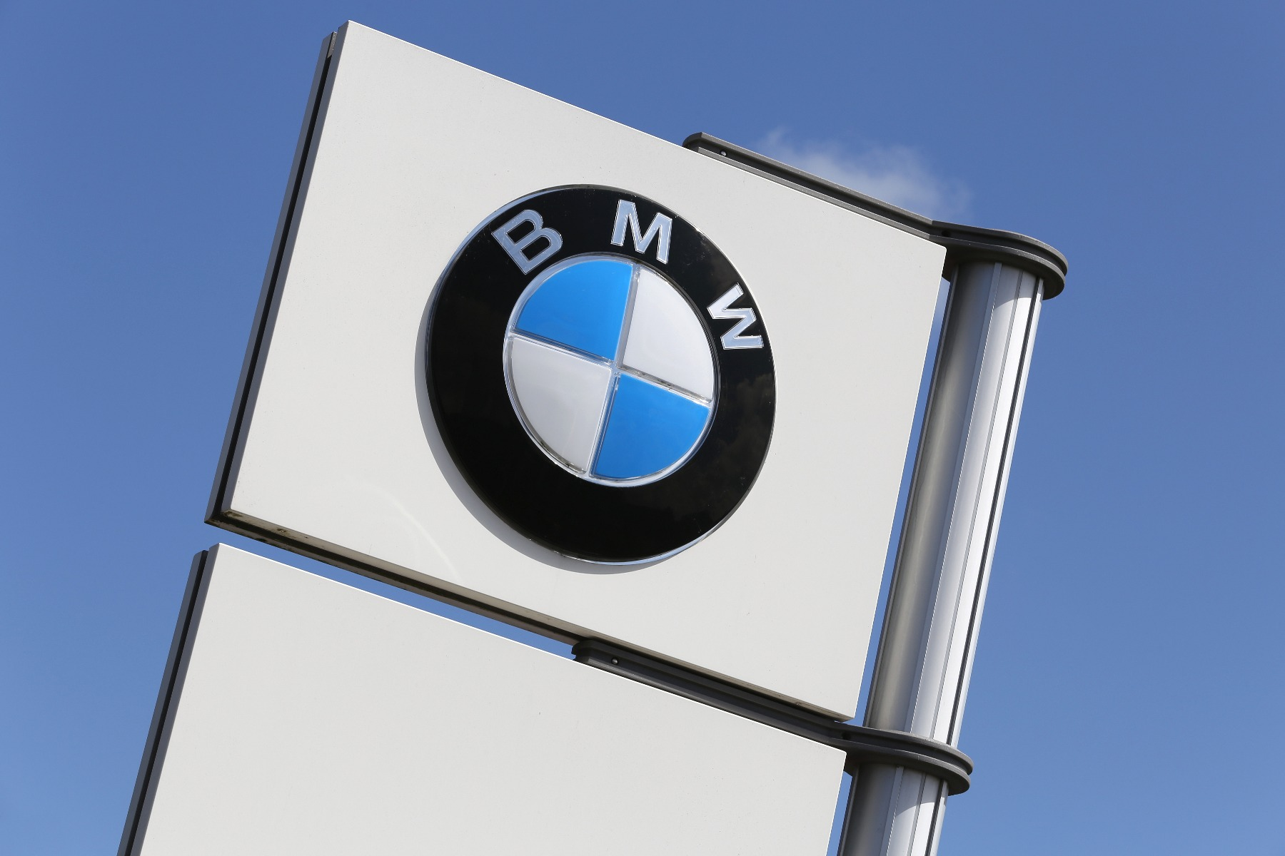 where to buy bmw batteries