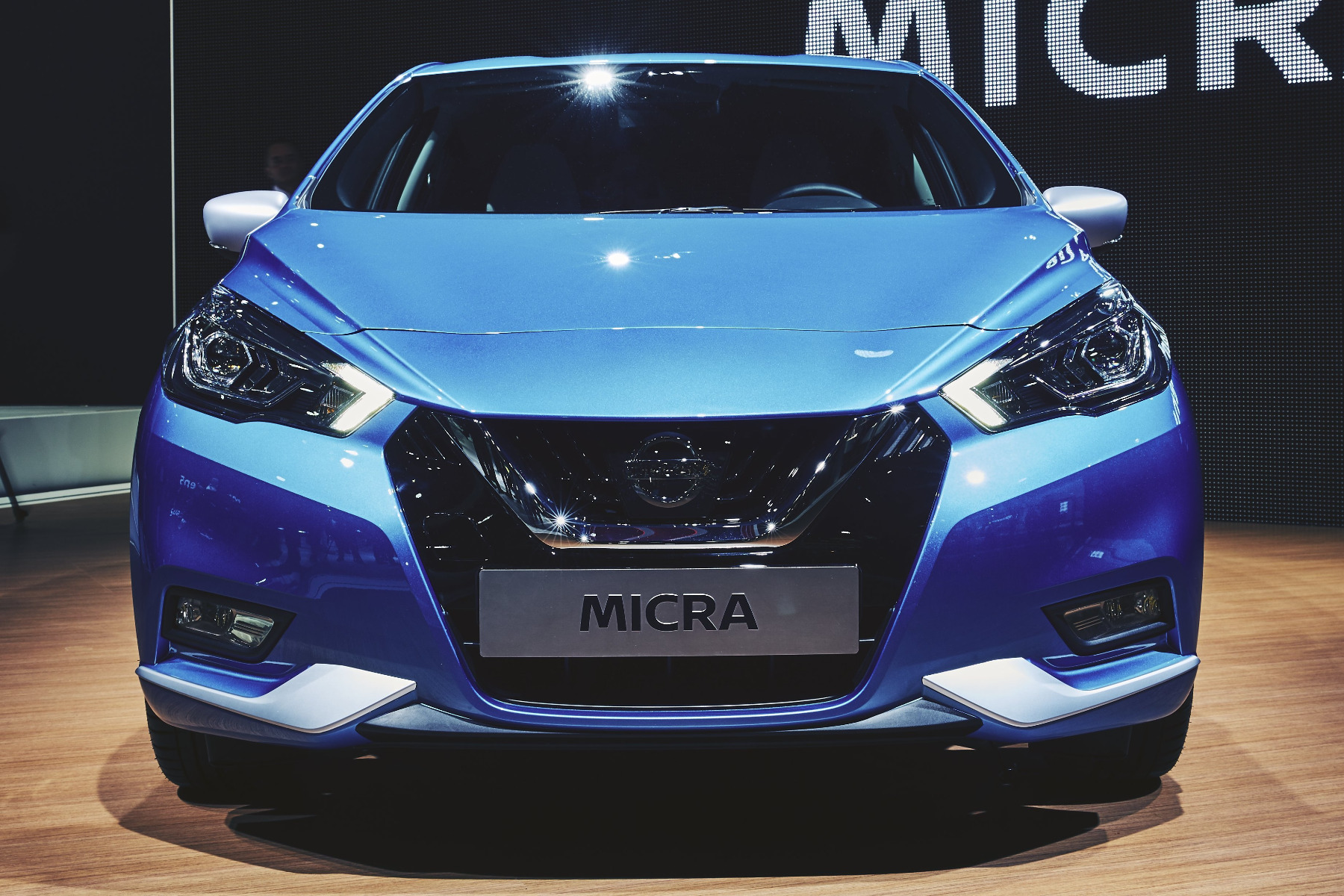 where to find nissan micra car battery price