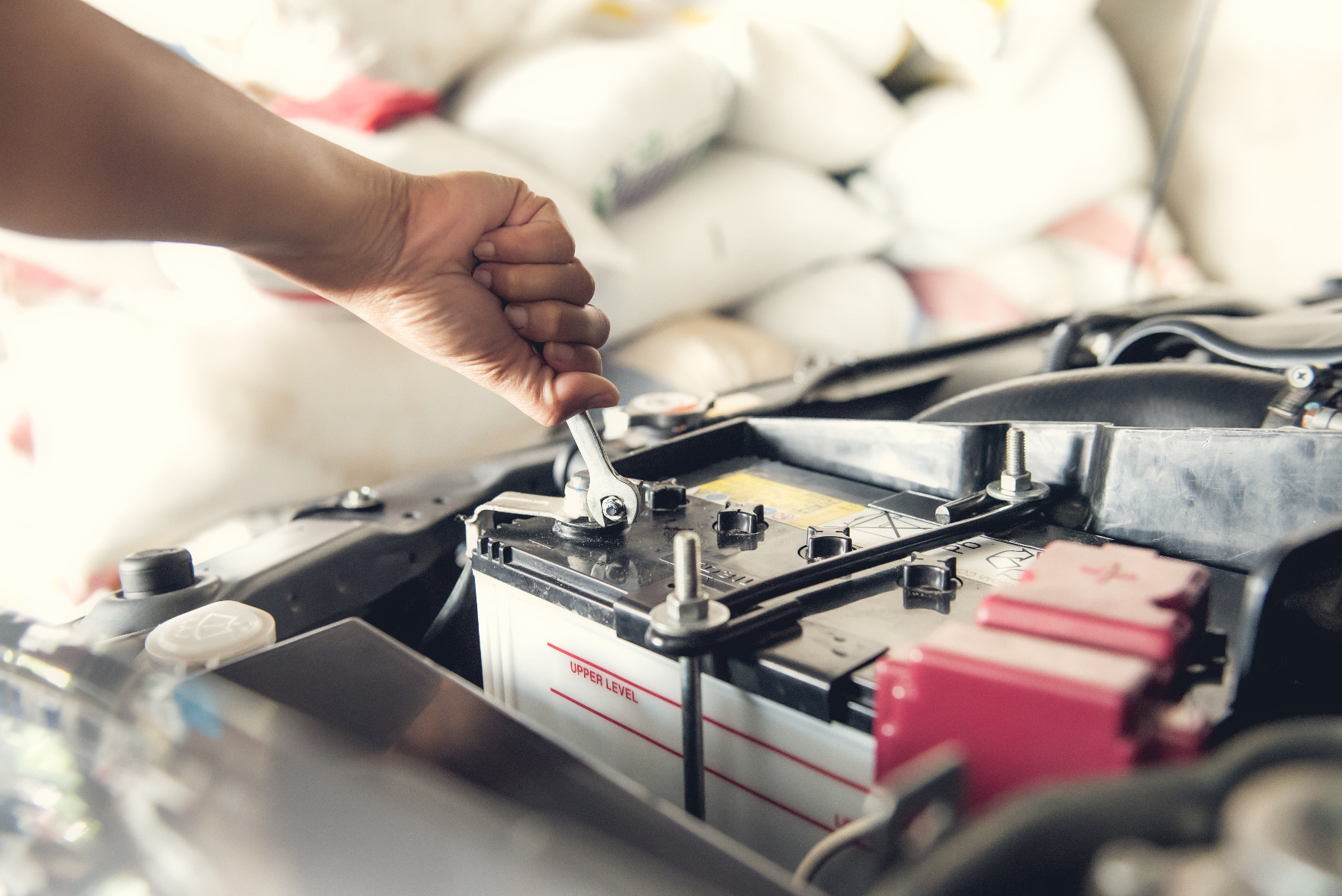 where to find the best leisure battery