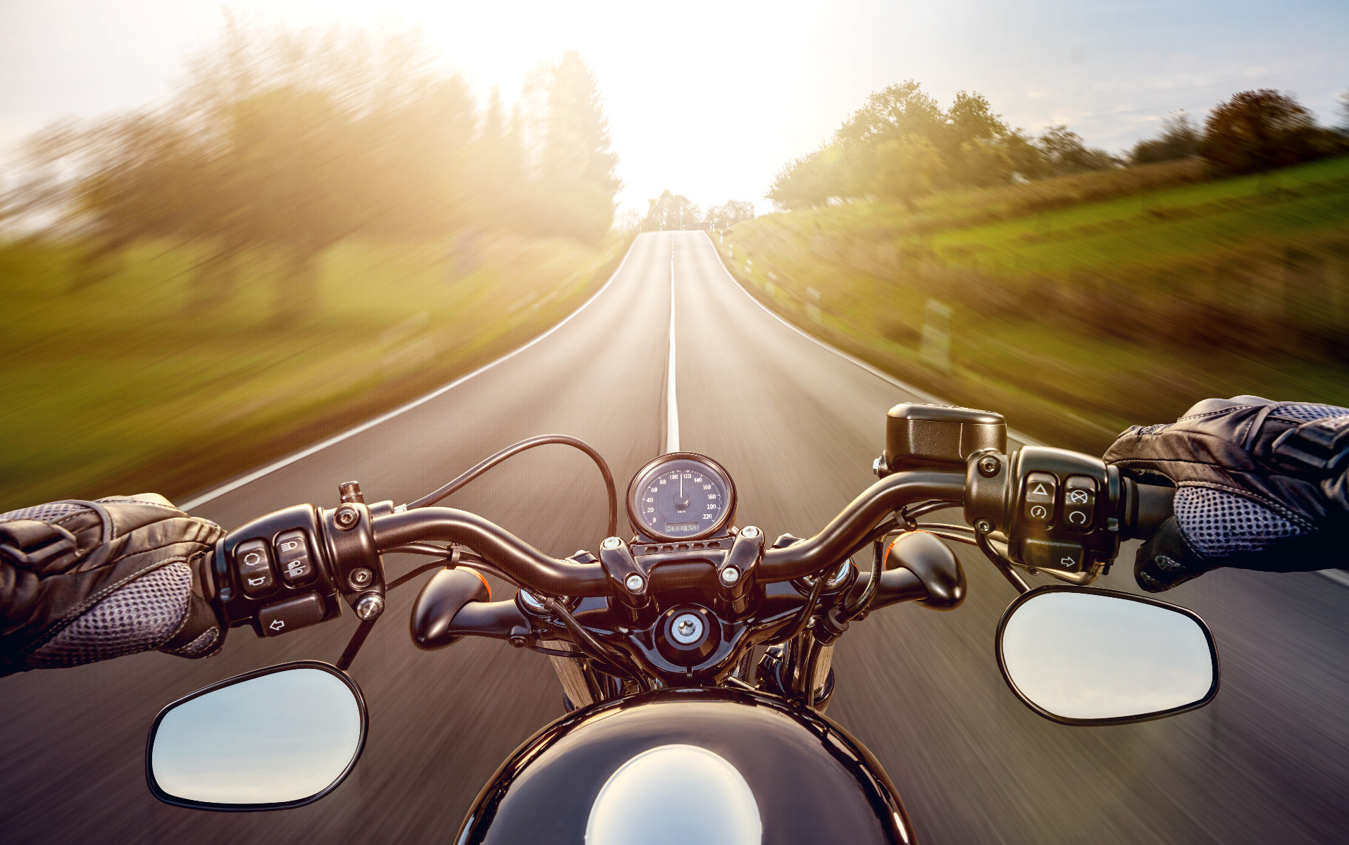 how to choose motorcycle battery online