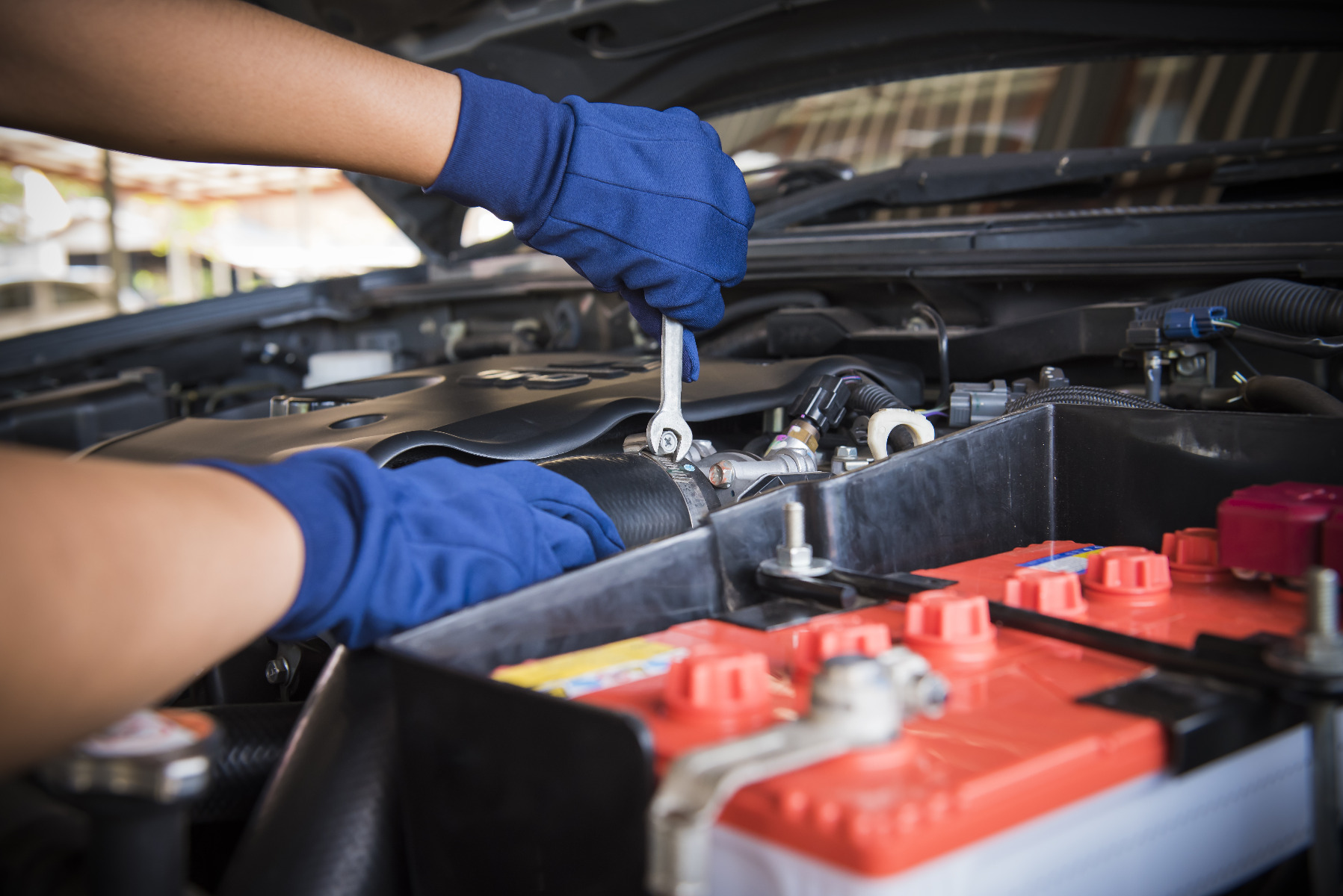 how to compare car battery prices