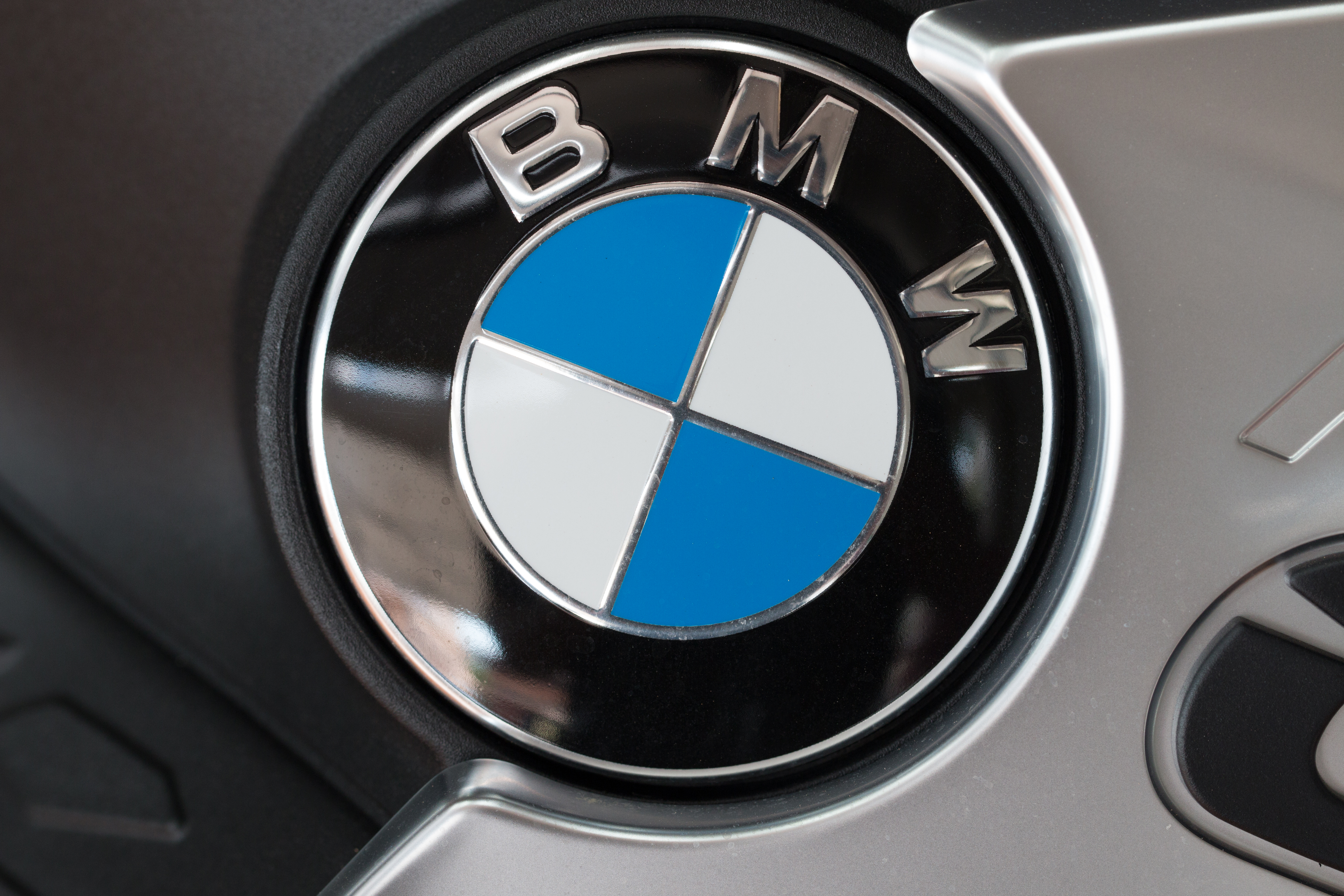 where to find BMW car batteries for sale online